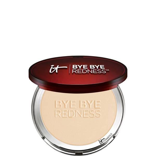 IT Cosmetics Bye Bye Redness Transforming Powder