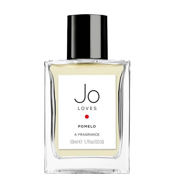 Jo Loves A Fragrance - Pomelo