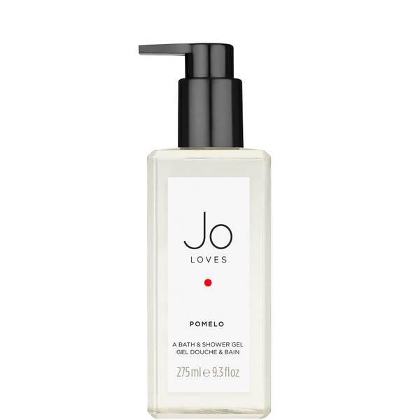 Jo Loves A Bath & Shower Gel
