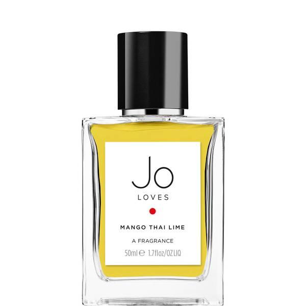 Jo Loves A Fragrance - Mango Thai Lime