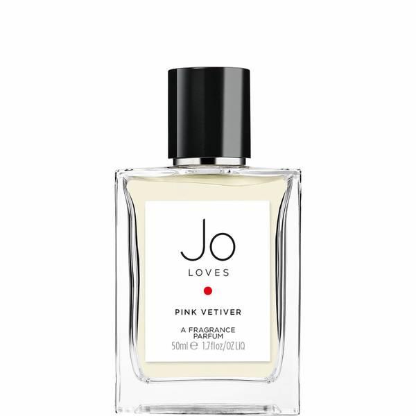 Jo Loves A Fragrance - Pink Vetiver
