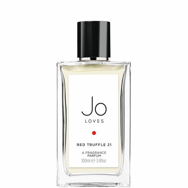 Jo Loves A Fragrance - Red Truffle 21
