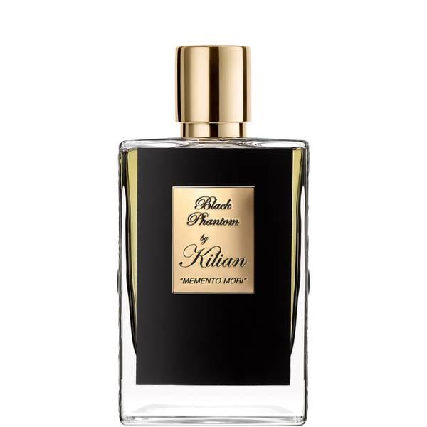 Kilian Black Phantom Eau de Parfum