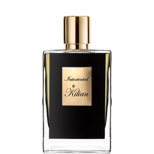 Kilian Intoxicated Eau de Parfum