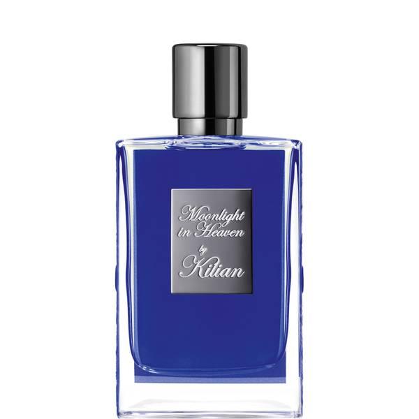 Kilian Moonlight in Heaven Eau de Parfum