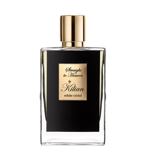 Kilian Straight to Heaven Eau de Parfum