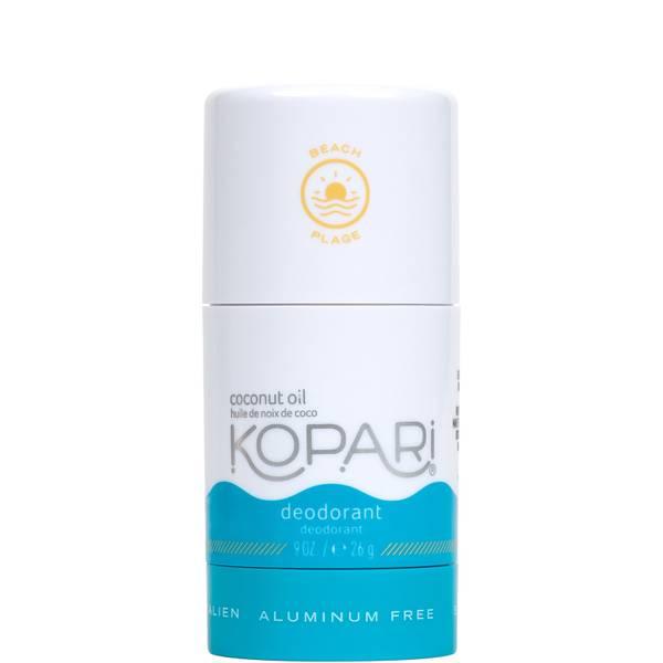 Kopari Beauty Beach Deodorant