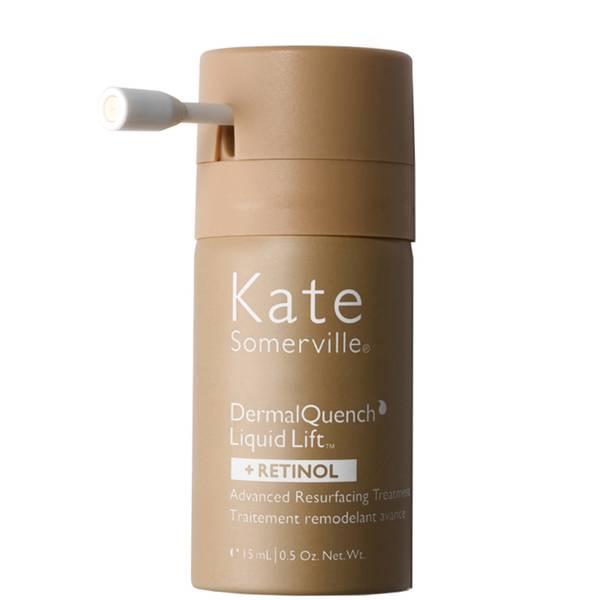 Kate Somerville DermalQuench Liquid Lift + Retinol 15ml