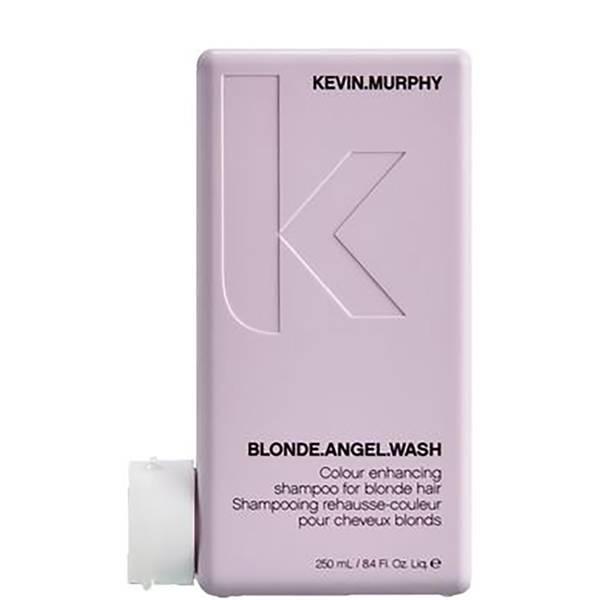 KEVIN.MURPHY Blonde.Angel.Wash