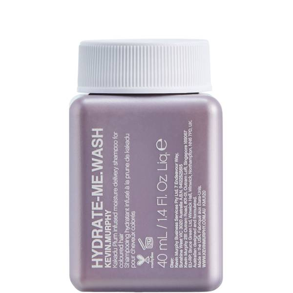 KEVIN.MURPHY Hydrate.Me.Wash 40ml