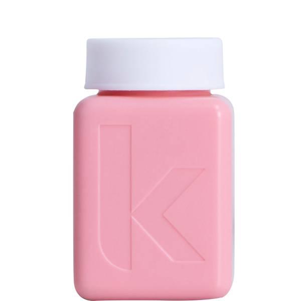 KEVIN.MURPHY Plumping.Rinse 40ml