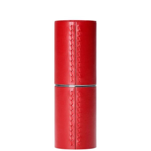La Bouche Rouge Paris Refillable Fine Leather Lipstick Case