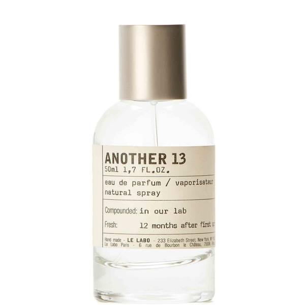 Le Labo Another 13 - Eau De Parfum