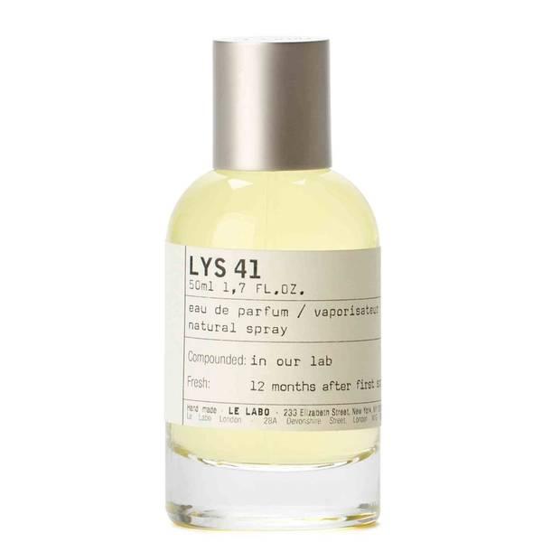 Le Labo Lys 41 - Eau De Parfum