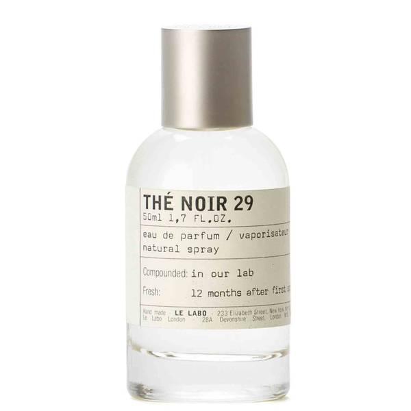 Le Labo Thé Noir 29 - Eau De Parfum