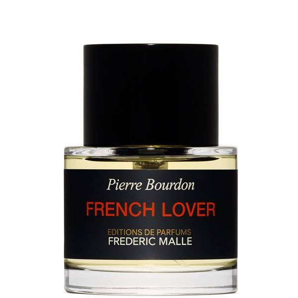 Frédéric Malle French Lover Eau de Parfum
