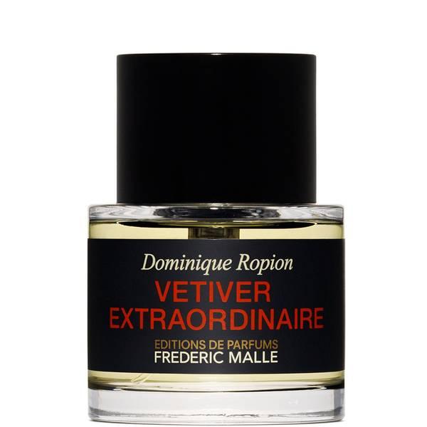 Frédéric Malle Vetiver Extraordinaire Eau de Parfum