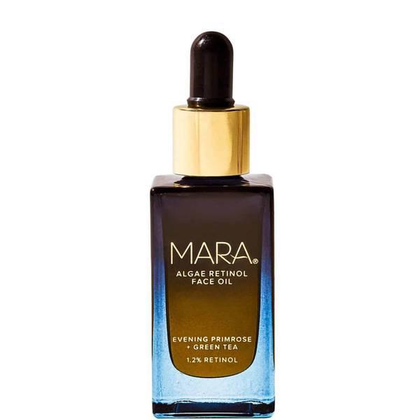 MARA Evening Primrose + Green Tea Algae Retinol Face Oil