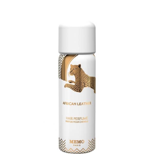 MEMO PARIS Hair Perfume