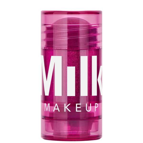 Milk Makeup Glow Oil Lip & Cheek
