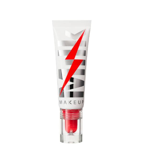 Milk Makeup Electric Glossy Lip Plumper