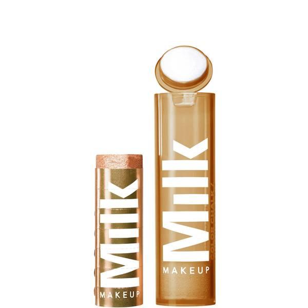 Milk Makeup Color Chalk
