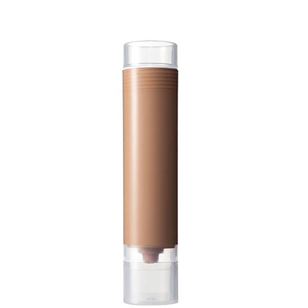 Milk Makeup Sunshine Skin Tint SPF 30 Refill Cinnamon