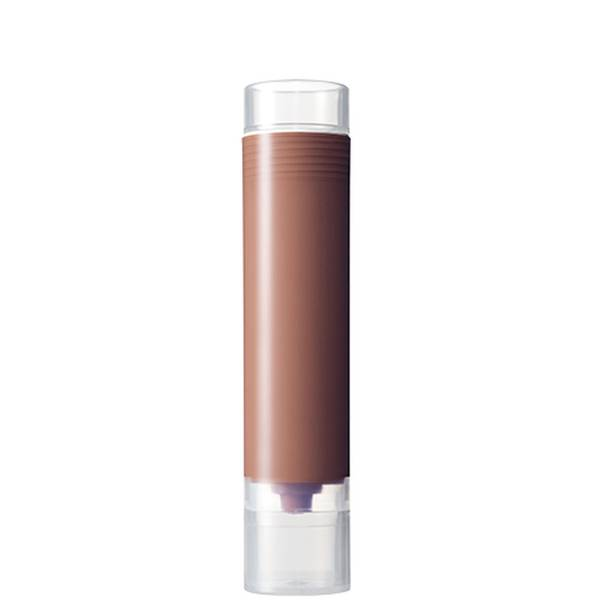 Milk Makeup Sunshine Skin Tint SPF 30 Refill Deep