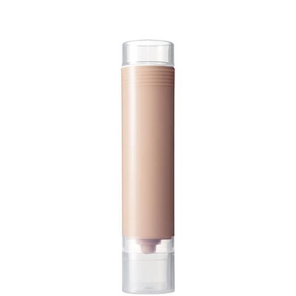 Milk Makeup Sunshine Skin Tint SPF 30 Refill Fair