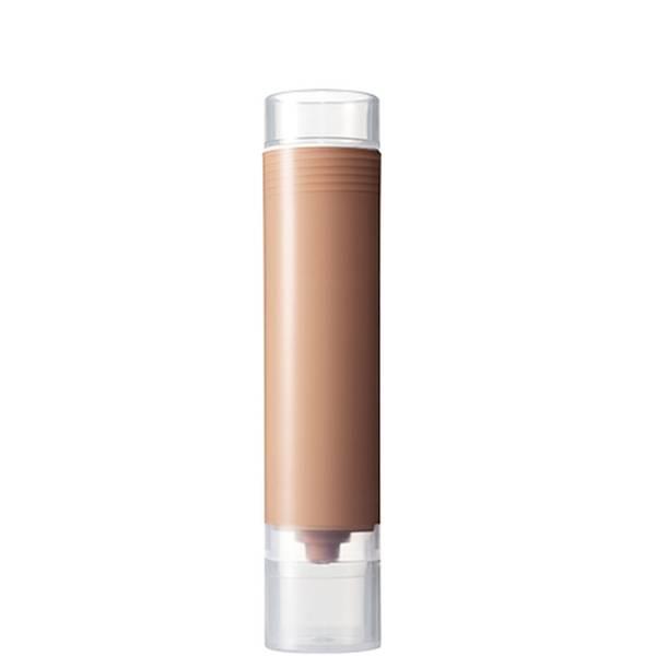 Milk Makeup Sunshine Skin Tint SPF 30 Refill Golden Honey