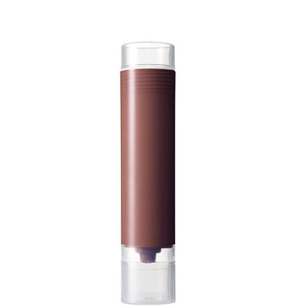 Milk Makeup Sunshine Skin Tint SPF 30 Refill Hazelnut