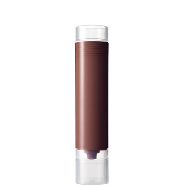 Milk Makeup Sunshine Skin Tint SPF 30 Refill Mocha