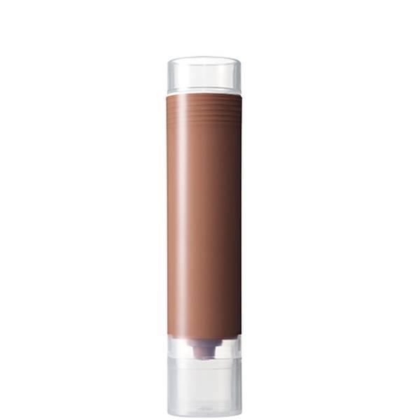 Milk Makeup Sunshine Skin Tint SPF 30 Refill Tan