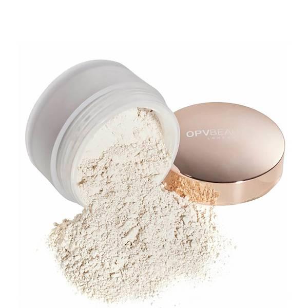 OPV Beauty Loose Setting Powder