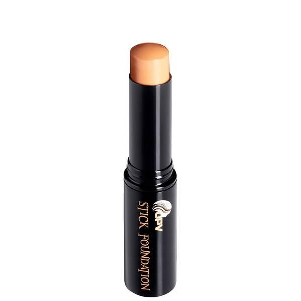 OPV Beauty Stick Foundation Light