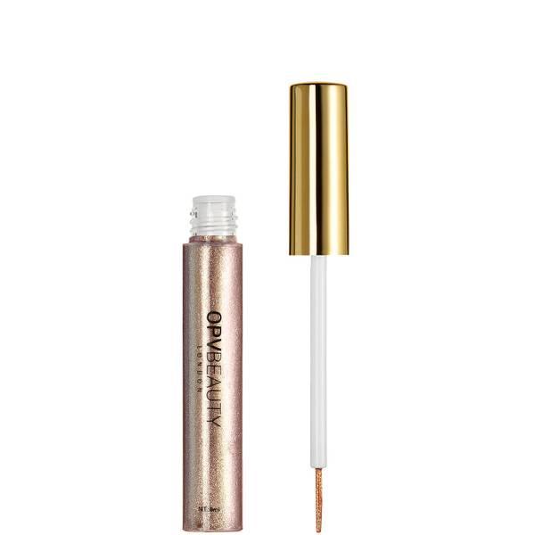 OPV Beauty Metal & Glitter Liner 910