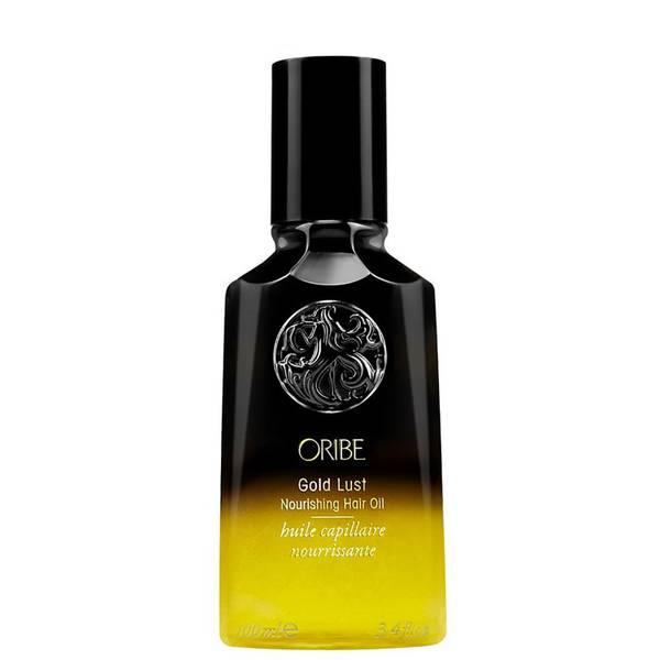 Oribe Gold Lust Hair Oil 100ml