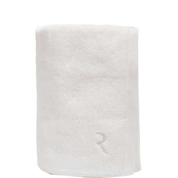 Resorè Body Towel