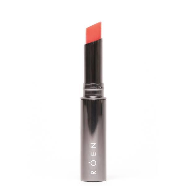 RÓEN Elixir Tinted Lip Oil