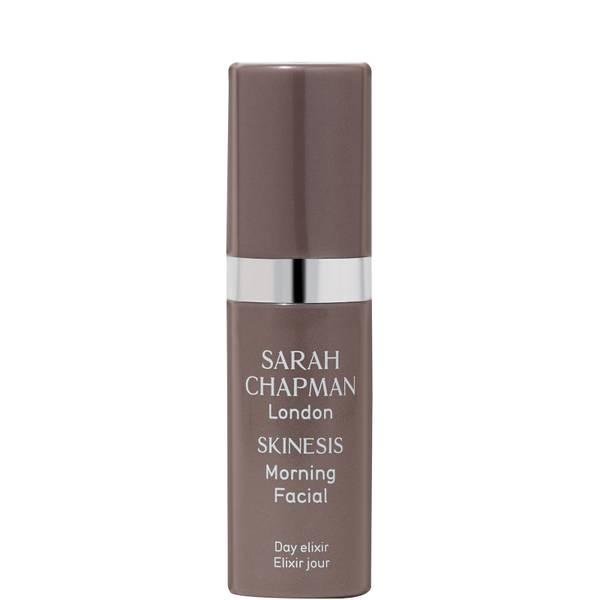 Sarah Chapman Morning Facial 5ml