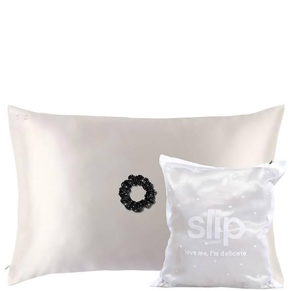 Slip Exclusive Sleeping Queen Set