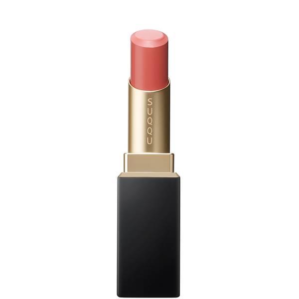 SUQQU Vibrant Rich Lipstick