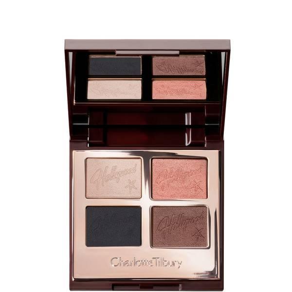 Charlotte Tilbury Hollywood Flawless Filter Eye Palette