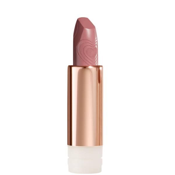 Charlotte Tilbury Look Of Love Matte Revolution Lipstick Refill