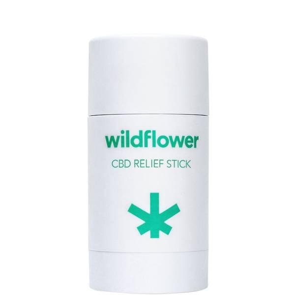 Wildflower CBD Relief Stick
