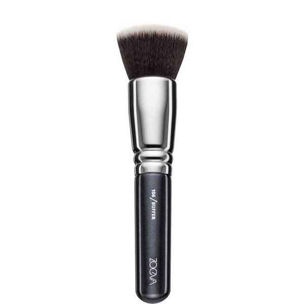 ZOEVA Buffer Brush (104)
