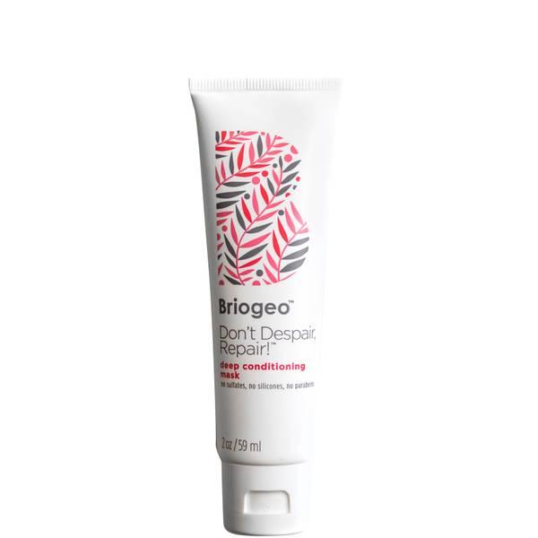 Briogeo Don't Despair, Repair! Deep Conditioning Hair Mask 59ml