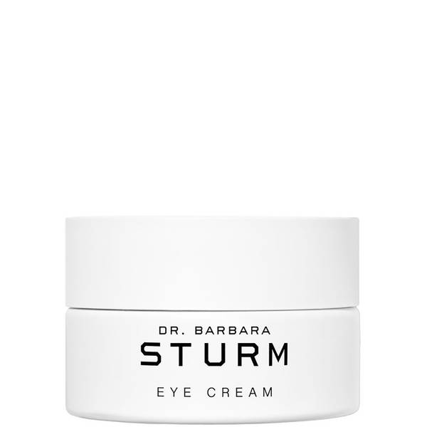 Dr. Barbara Sturm Super Anti-Aging Eye Cream