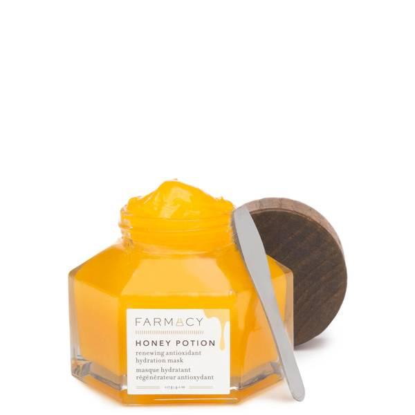 FARMACY Honey Potion 117g