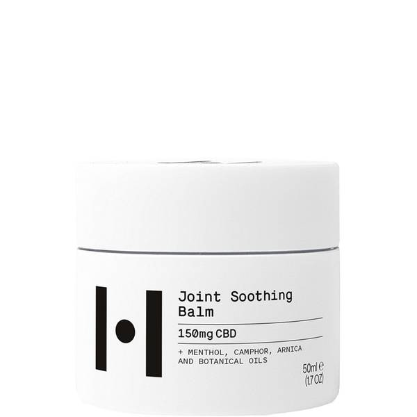 Healist Joint Soothing Balm